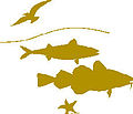 Fisheries Symbol.jpg