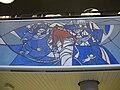 Fjell mural.jpg
