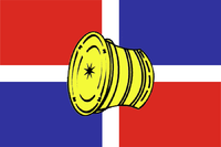 Flag of Karen Peoples Party.png