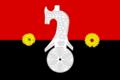 Flag of Muvazhinskoe.png
