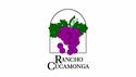 ランチョクカモンガ City of Rancho Cucamongaの市旗