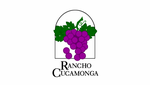 Flag of Rancho Cucamonga, California.png
