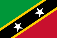 Flag of Saint Kitts and Nevis.svg