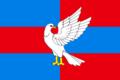 Flag of Seletckoe (Vladimir oblast).png