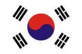 Flag of South Korea (1949–1984).png