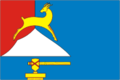Flag of Ust-Katav (Chelyabinsk oblast).png