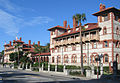 Flagler College (St. Augustine, Florida) 001 crop.jpg