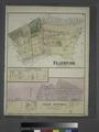 Flatbush, Kings Co. L.I. - East Astoria, part of Long Island City, Queens Co. NYPL1527262.tiff