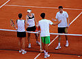 Flickr - Carine06 - Mixed doubles (1).jpg