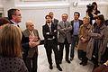 Flickr - Convergència Democràtica de Catalunya - 16è Congrés de Convergència a Reus (92).jpg