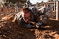 Flickr - DVIDSHUB - Deployed troops compete in combat skills competition (Image 3 of 5).jpg