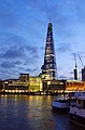 Flickr - Duncan~ - The Shard at Sunset (1).jpg