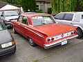 Flickr - Hugo90 - 1962 Mercury Comet.jpg