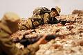 Flickr - Israel Defense Forces - Infantry Instructors Course (8).jpg