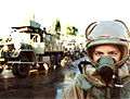 Flickr - Israel Defense Forces - The Engineering Corps Atomic-Biological-Chemical Unit.jpg
