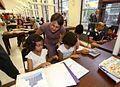 Flickr - Ministério da Cultura - reabertura da Biblioteca Municipal de São Paulo.jpg