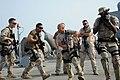 Flickr - Official U.S. Navy Imagery - Sailors conduct close quarter combat drills..jpg