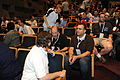 Flickr - Wikimedia Israel - Wikimania 2011 Conference Day 1 (104).jpg