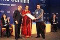 Flickr - World Economic Forum - Harish Hande.jpg