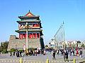 Flickr - archer10 (Dennis) - China-6109.jpg