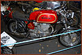 Flickr - ronsaunders47 - NORTON GOLD STAR..jpg