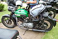 Flickr - ronsaunders47 - PANTHER . 500 CC SINGLE. UK.jpg