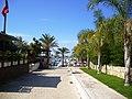 Flickr - ronsaunders47 - ROAD DOWN TO THE MARINA. VILAMOURA ALGARVE PORTUGAL. (1).jpg