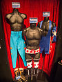 Flickr - simononly - WWE Fan Axxess - Classic Memorabilia-Ring Gear (42).jpg