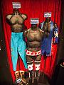 Flickr - simononly - WWE Fan Axxess - Classic Memorabilia-Ring Gear (42).jpg