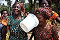 Flickr - usaid.africa - Water pump provided by USAID (5).jpg