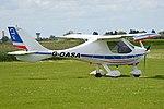 Flight Design CTSW 'G-OASA' (39848947500).jpg