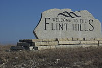 Flint hills kansas.jpg
