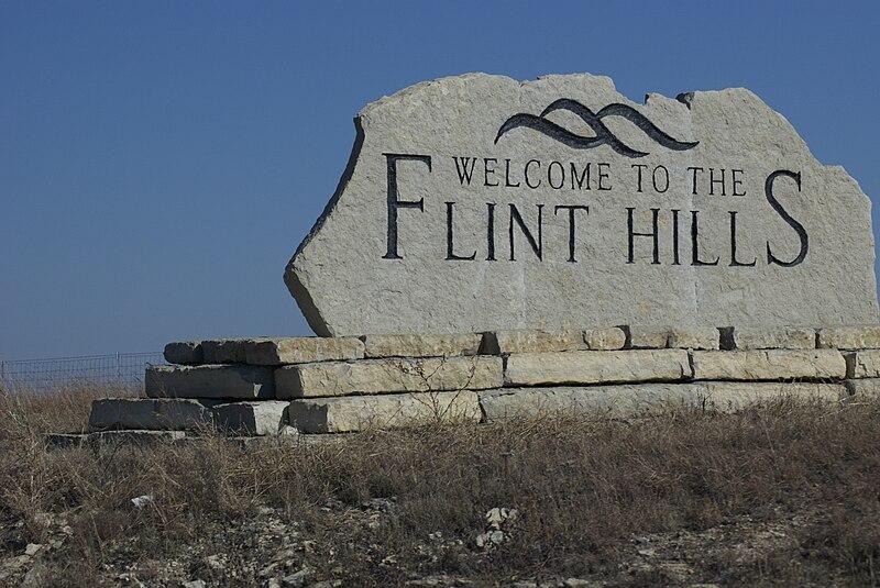 File:Flint hills kansas.jpg