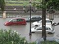 Flood - Via Marina, Reggio Calabria, Italy - 13 October 2010 - (60).jpg