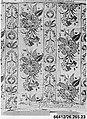 Floral print MET 66412.jpg