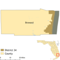 Florida Senate District 34.png