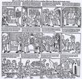 Flugblatt von 1480 zum sogenannten Hostienfrevel von 1477 Passau.png