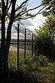 Flughafen Kiel-Holtenau (35987518624).jpg
