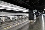 Flughafen Zürich 1K4A4402.jpg