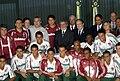 Fluminense Horcades Lula.jpg