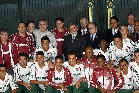 Fluminense Football Club - Wikiwand 02297a1c38b3f