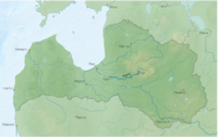 Fluss-lv-Ogre.png