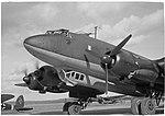 Focke-Wulf Fw 200 in Immola (SA-kuva 89607).jpg