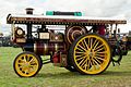 "Foden Showmans Road Locomotive 2104, ""Prospector""(1910) - 15467932886.jpg"