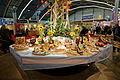 Foire internationale et gastronomique de Dijon 2015 09.jpg