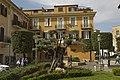 Fondi old olive - panoramio.jpg