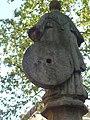 Font de Sant Vicenç P1430469.JPG