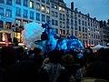 Fontaine Bartholdi - Inauguration 2018 - 2.jpg