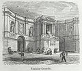 Fontaine Grenelle, 1855.jpg