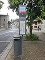 Fontaines-Saint-Martin - Arrêt de bus TCL (juil 2018).jpg